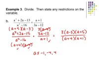 Pre School Worksheets  Addition Of Algebraic Expressions ...