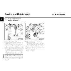 Deutz Alternator Wiring Diagram 2000 Expedition Fuse Box Oil Cooled All Data Engine Blog Gm Diagrams 20 Schwabenschamanen De