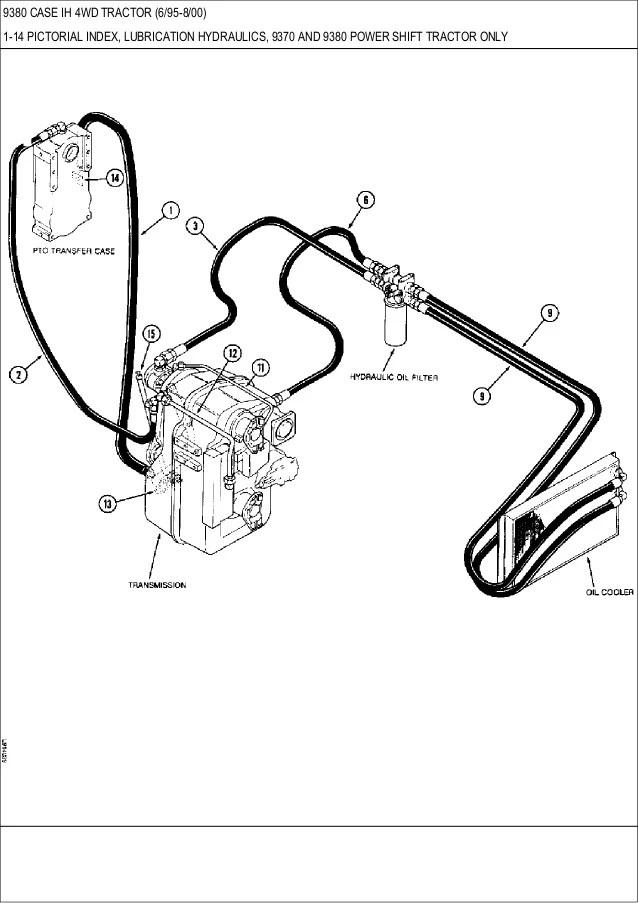 Mammoth G062 Wiring Diagram : 27 Wiring Diagram Images