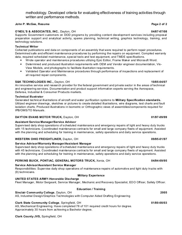 Resume Writing Services Dayton Oh Orderessays Web Fc2 Com