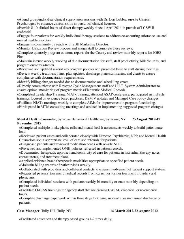 Dating format pdf