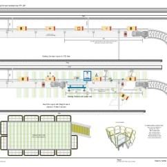 Visio Activity Diagram Vw Polo Vivo Radio Wiring Visio-drawing