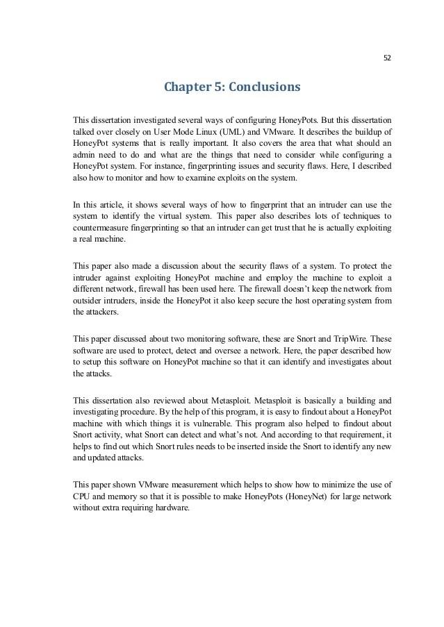 History Essay Example Military Essay Topics College Examples Vietna