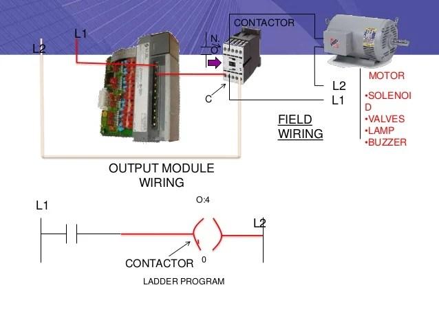 Discrete Sliding Tone Doorbell Circuit Diagram