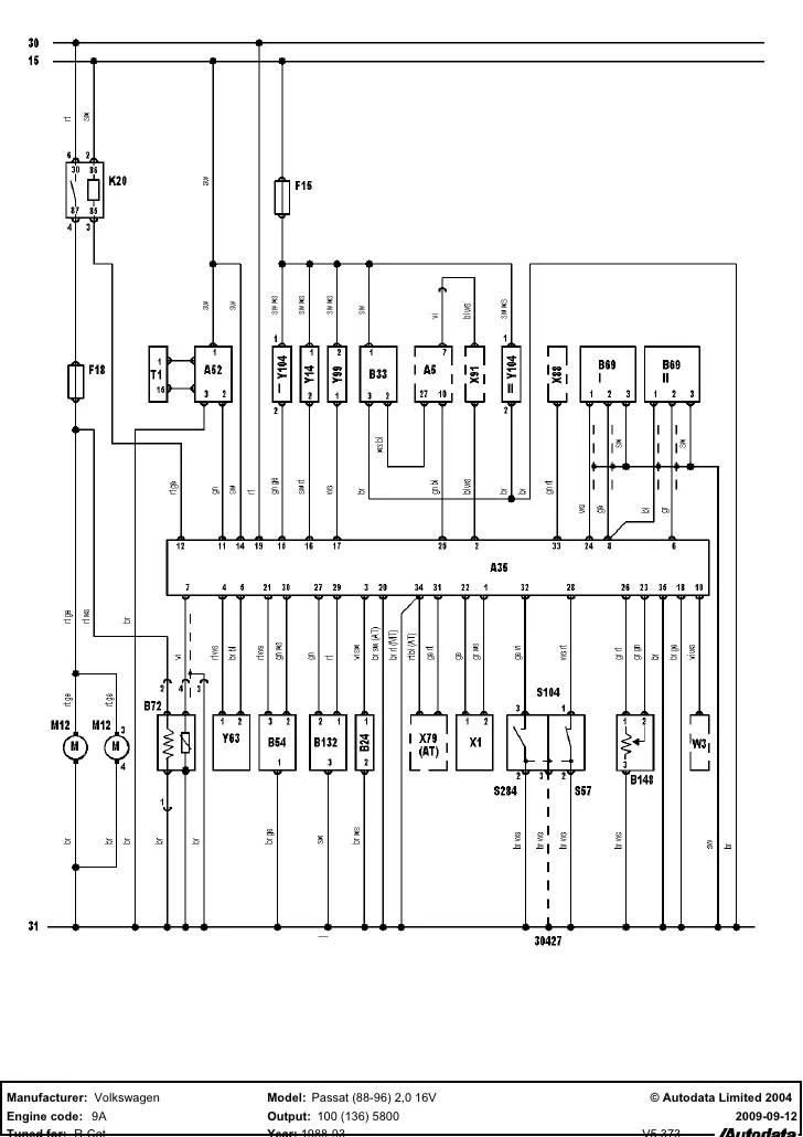 a35 wiring diagram tomos a35 voltage regulator wiring diagrams Breaker Box Wiring Diagram 12 2 a35 wiring diagram autodata wiring diagrams autodata wiring diagrams free download breaker box wiring diagram breaker box wiring diagram 220