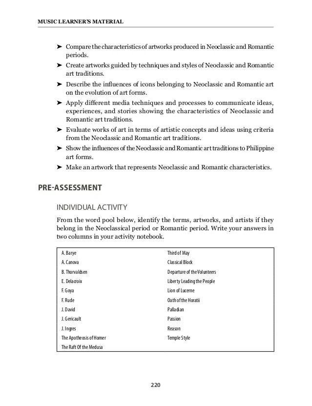 Research Mod 3 Essay Research Paper Service Wbtermpaperejui