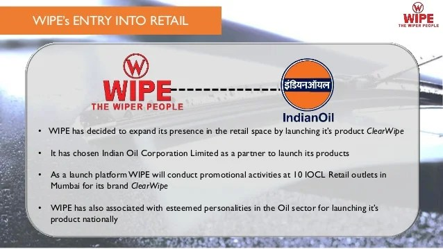 WIPE Presentation (3)-1
