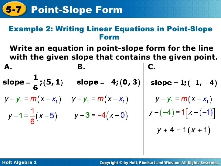 Academic Proofreading  how to write perpendicular lines