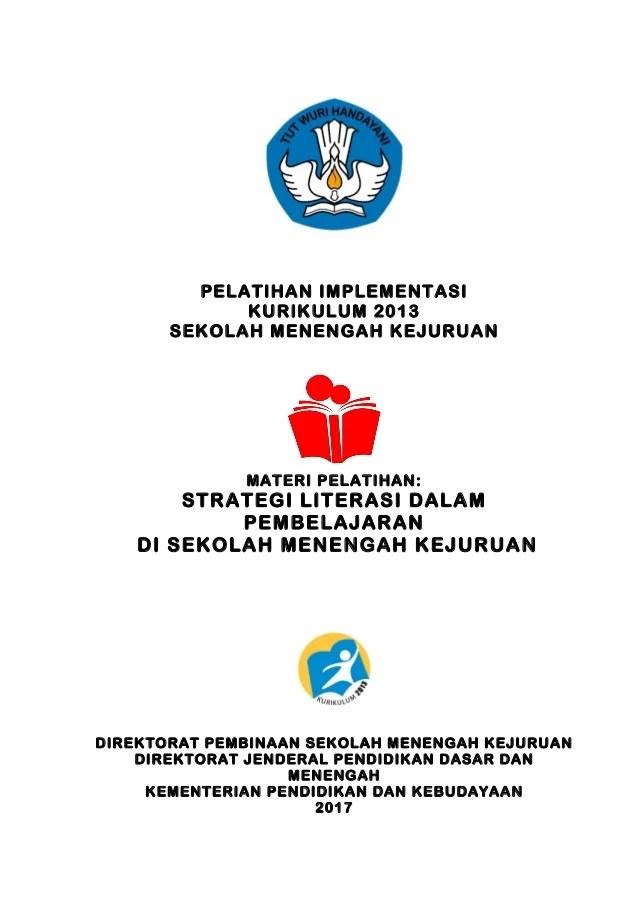 Logo Kurikulum 2013 Revisi 2017 : kurikulum, revisi, Kurtilas, IlmuSosial.id