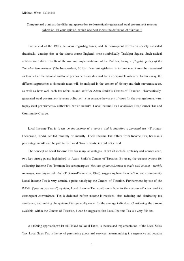 Government Essay Essay French Executive During Non Cohabitation And
