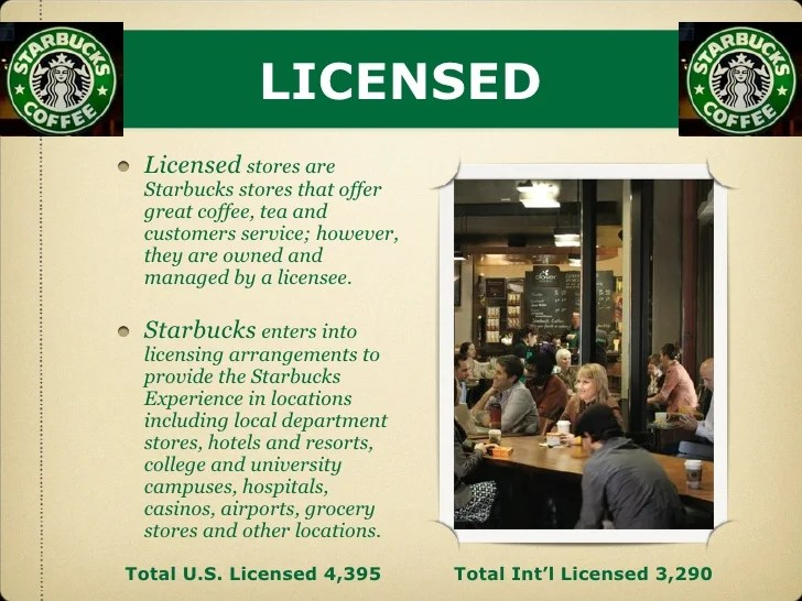 Image Result For Starbucks Coffee Japan Ltd