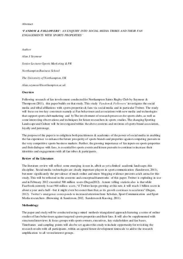 about customer service essay sample