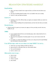 100+ [ Body Image Therapy Worksheets ] | Therapy ...