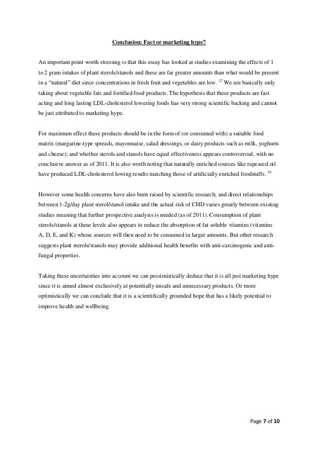 conclusion on abortion essay   ivoiregion saveenlarge  persuasive essay on abortion