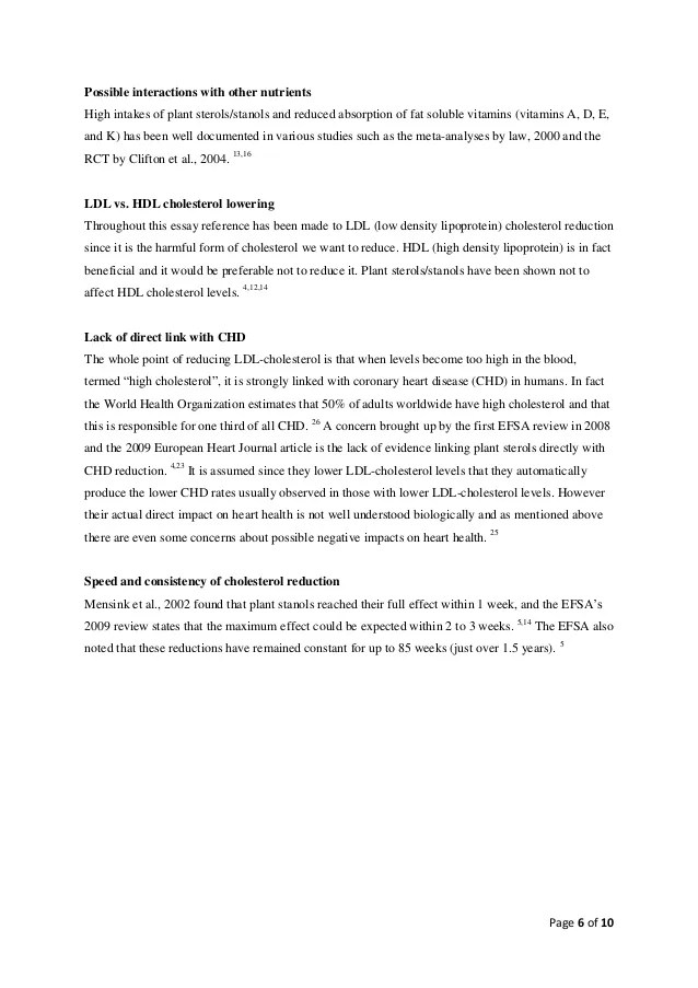 Nutrition Essay What Is A Expository Essay Example Topics For Essays