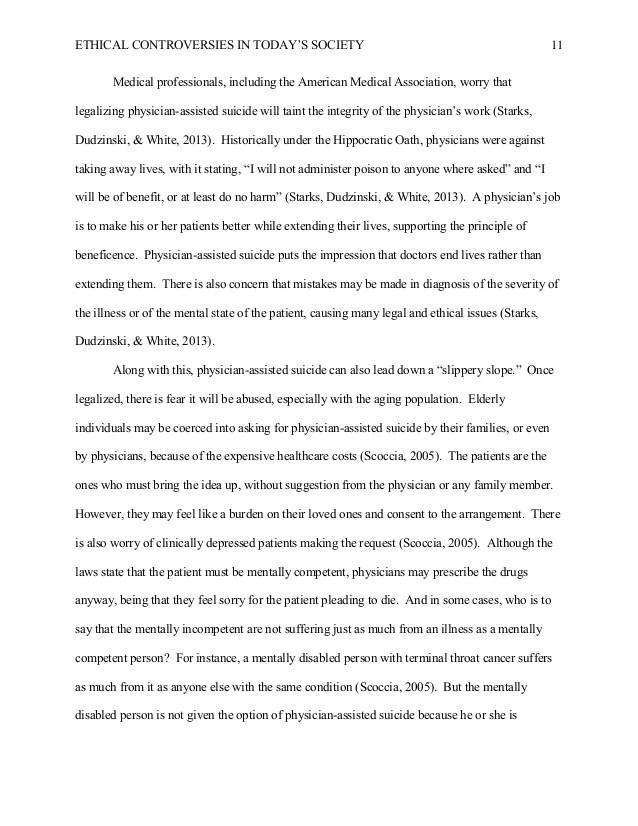 essay writing order kannada language