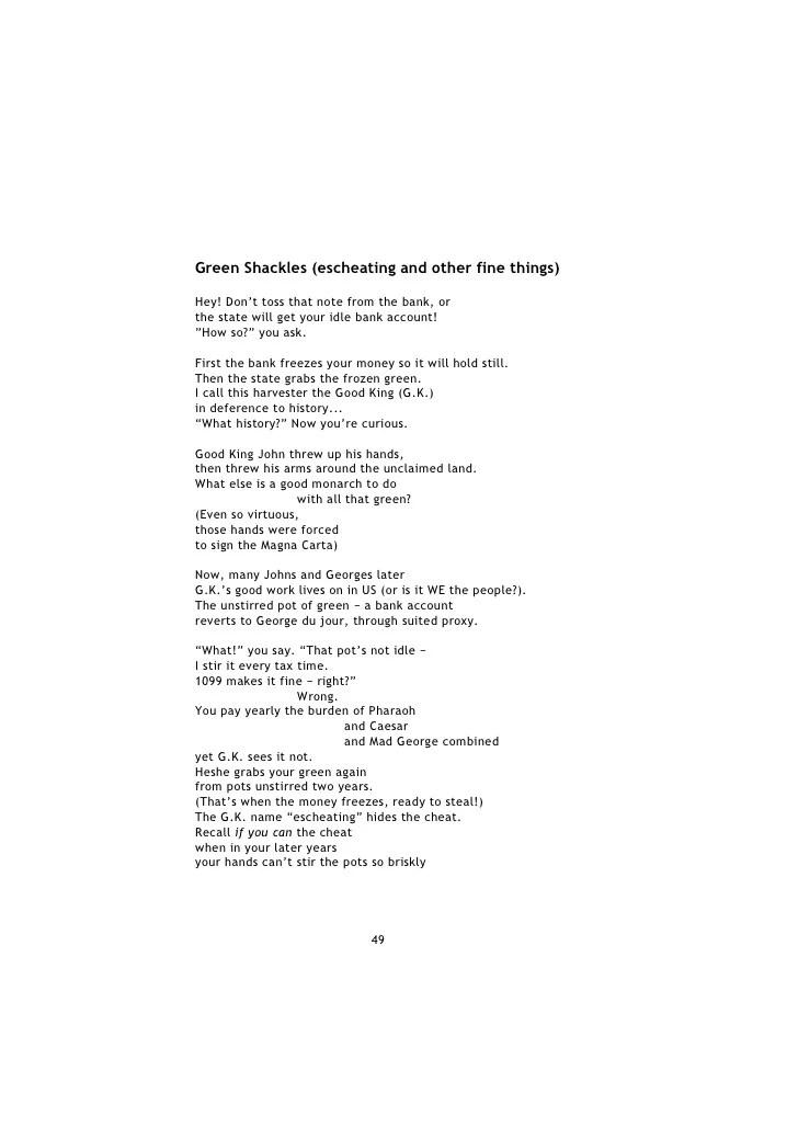 Black Child Poem : black, child, Anime, Wallpaper, Heaven:, Black, Child, Printable