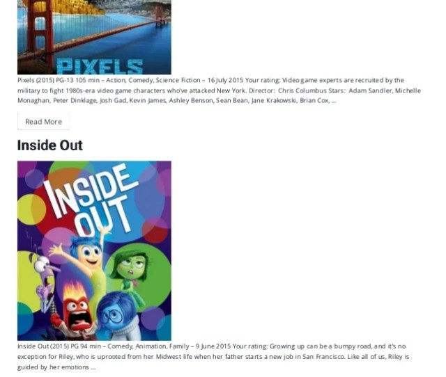 Read More Pixels Converted By Webpdfconvert Com