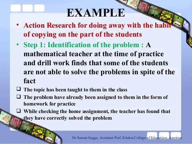 3 Ways To Do A Case Study WikiHow Sample Action Research Paper