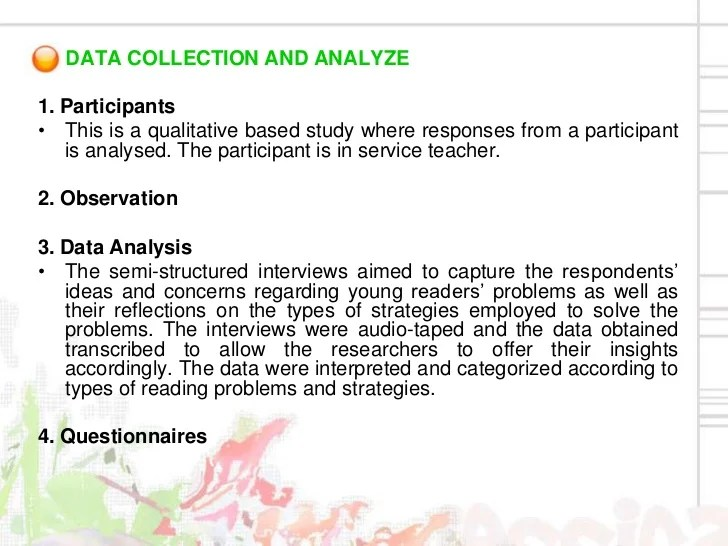 Write My Data Analysis Research Paper