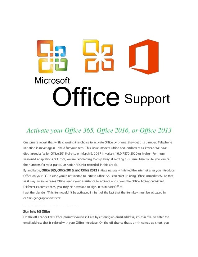 Cara Mengatasi Unlicensed Product Microsoft Office 2016 : mengatasi, unlicensed, product, microsoft, office, Office, Unlicensed, Product, Belajar