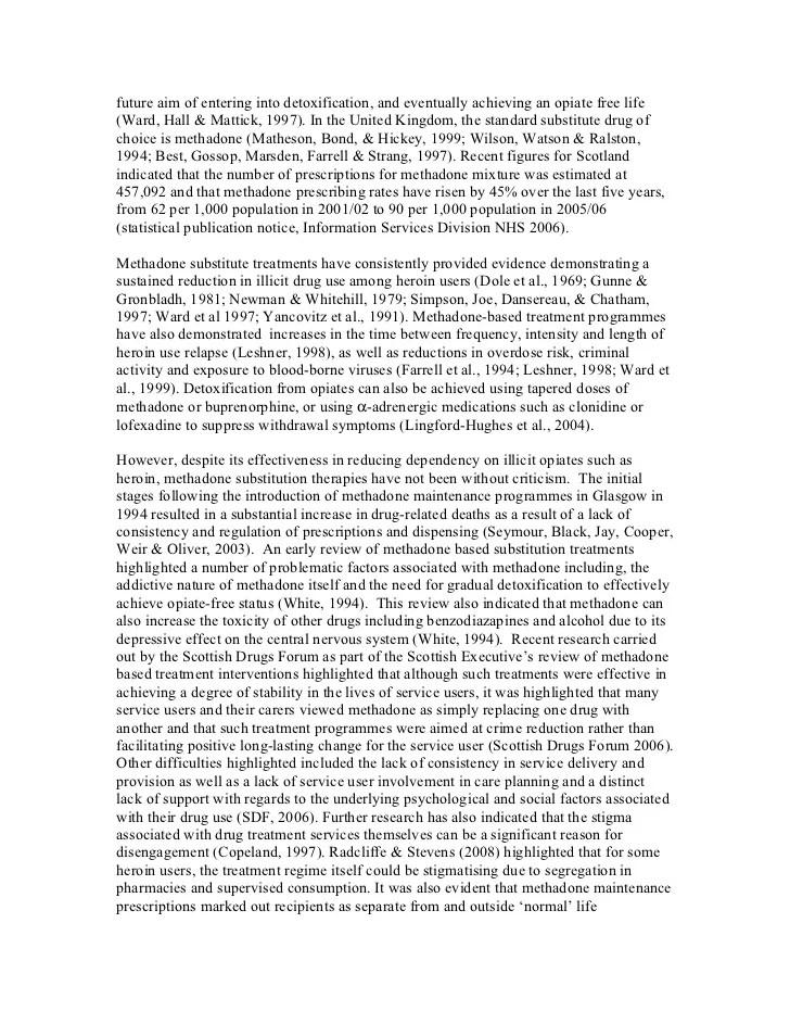 Essay Drug Abuse 57 Persuasive Essay Persuasive Essay Outline Images