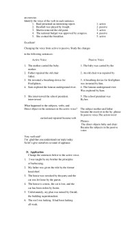 Printable Worksheets  Paragraph Writing Template ...