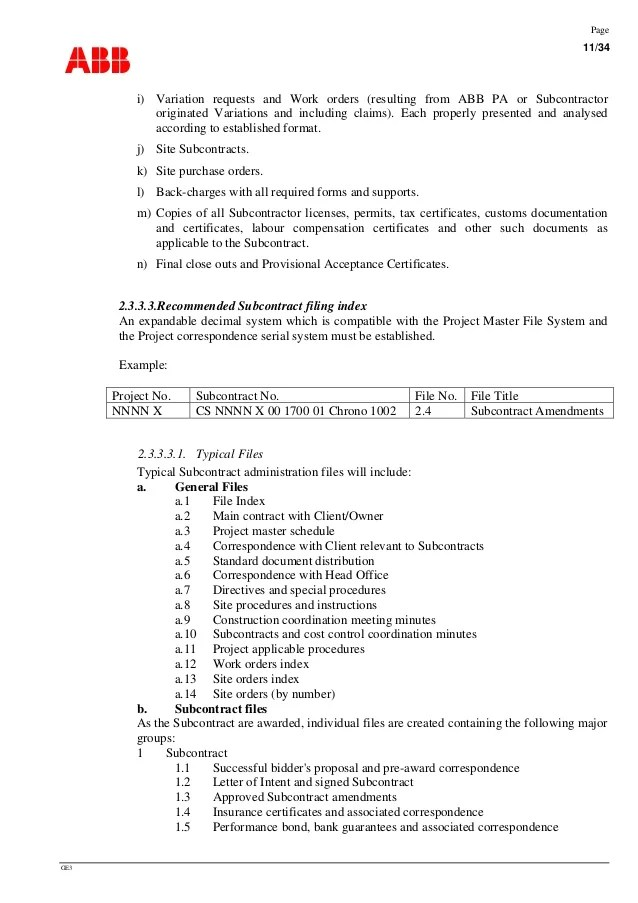 Work Completion Report Cover Letter | Job Application Letter Format