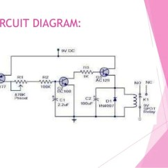 Fire Alarm Schematic Diagram Double Bond Electron Dot Circuit Wiring All Data Low Cost Simple Flow Switch
