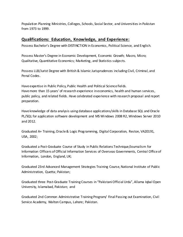 PDF Suparna Dutta Resume May Carpinteria Rural Friedrich Example Social  Work Care Resume Skills Worker Elderly  Public Policy Resume