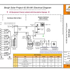 Kohler 20kw Generator Wiring Diagram Trailer Brake Battery Box Generac 20 Kw Rv Diagrams ~ Odicis