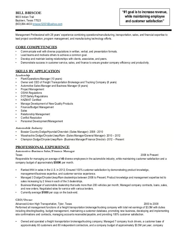 Template Of Trucking Resume Medium Size Template Of Trucking Resume Large Size Delivery Driver Combination Resume Sample Sample Resume Truck Driver Dispatcher Truck Driver Resume Samples Cover Letters And Resume Resume Trucking