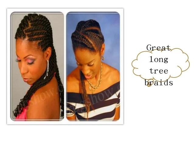 african american braids hairstyles