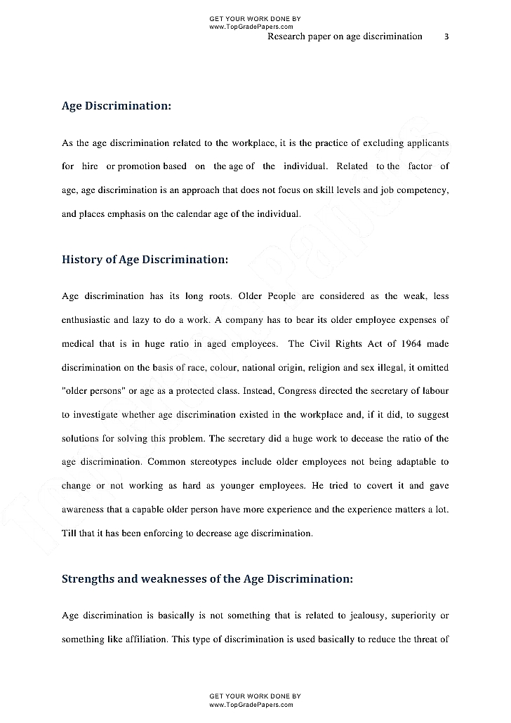 Nurse Practitioner Essay Quotes About Lgbt Discrimination Essay Conclusions Tips Picture Essay I Can  Use For Ged Professional Paper Steps In Writing A Persuasive Essay also Nursing Mentorship Essay Age Discrimination Essay Theme Essay Antes De Ser Libres Theme Essay  Law Essay