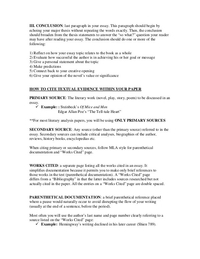 aosb essay questions