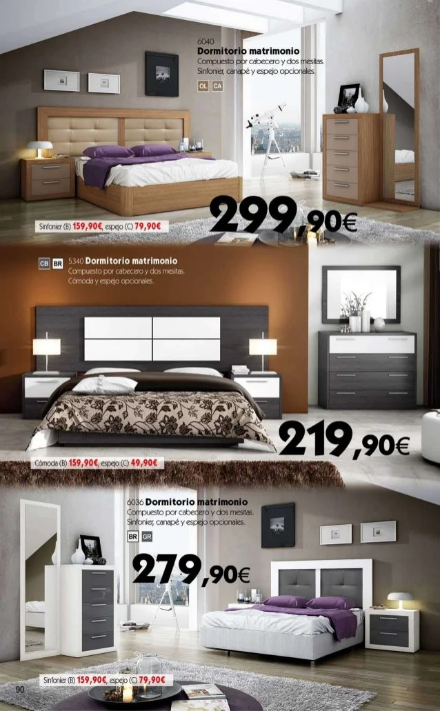 Muebles Ahorro Total Oporto 28019 Madrid