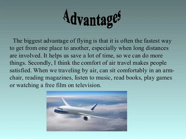 Advantages Of Travelling By Bus Essay Cute766