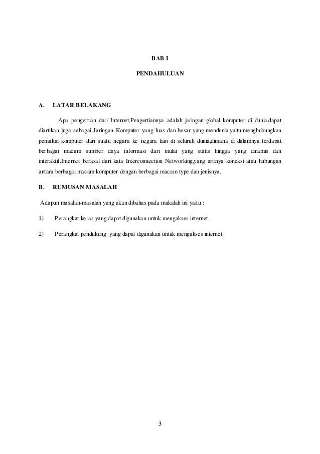 PERANGKAT KERAS INTERNET   zulfirman627