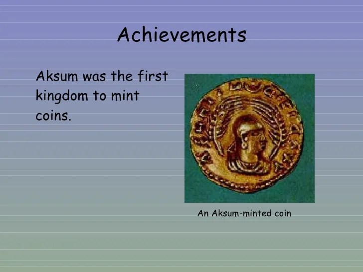 Ark Covenant Coin
