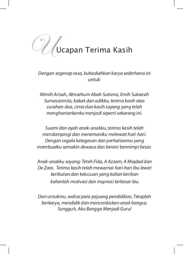 Surat Terima Kasih Untuk Kakak Osis Saat Mos : surat, terima, kasih, untuk, kakak, Contoh, Surat, Ucapan, Terima, Kasih, Untuk, Kakak