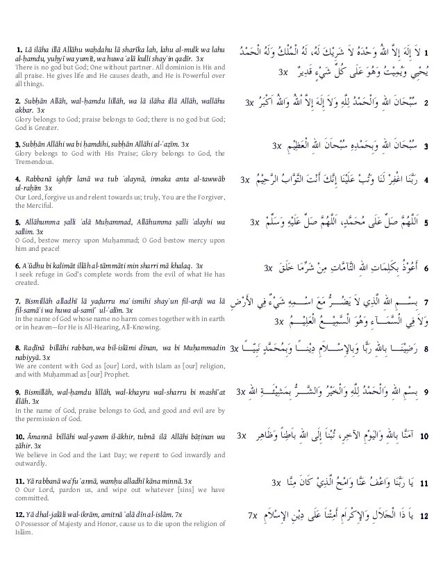 Ratib Al Haddad Pdf : ratib, haddad, Ratib-al-Shahir, Imām, Al-Haddad