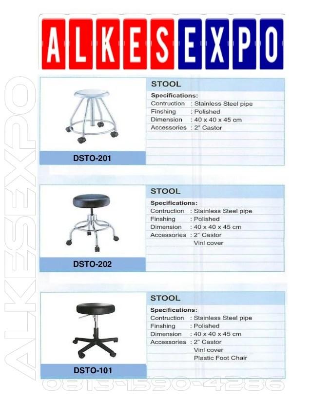 Alat Kesehatan & Furniture Rumah Sakit - Hal 14