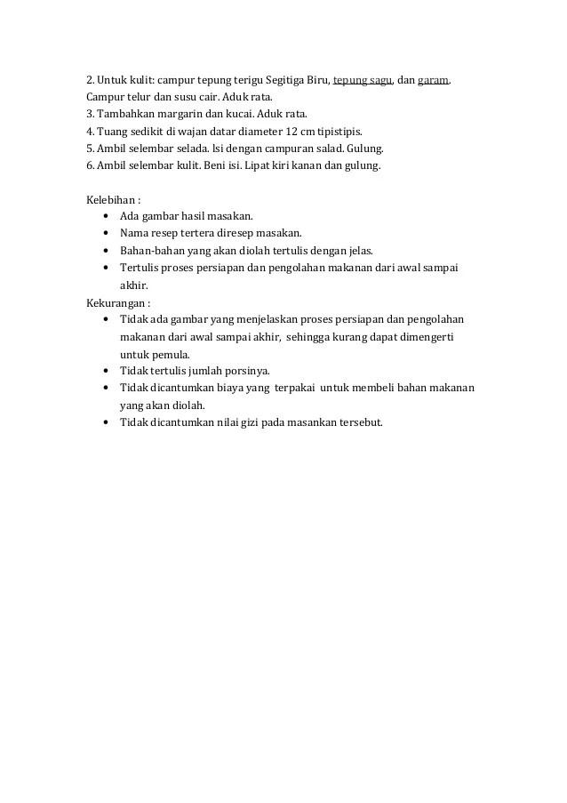 Metode Pengolahan Makanan : metode, pengolahan, makanan, TEKNIK, PENGOLAHAN, BAHAN, PANGAN