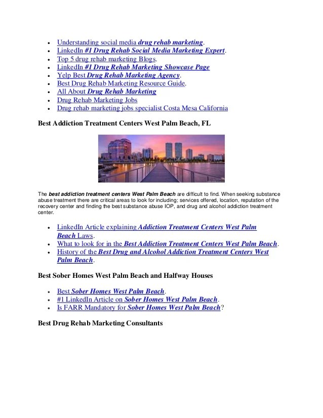 Halfway House West Palm Beach : halfway, house, beach, Halfway, House, Beach, HomeLooker