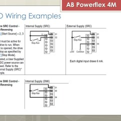 1756 If6i Wiring Diagram White Rodgers 1361 Zone Valve Circuit Maker