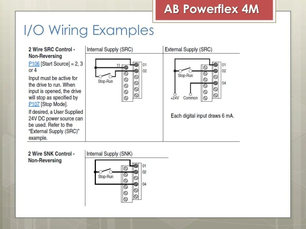 1756 if6i wiring diagram sun super tach 2 circuit maker