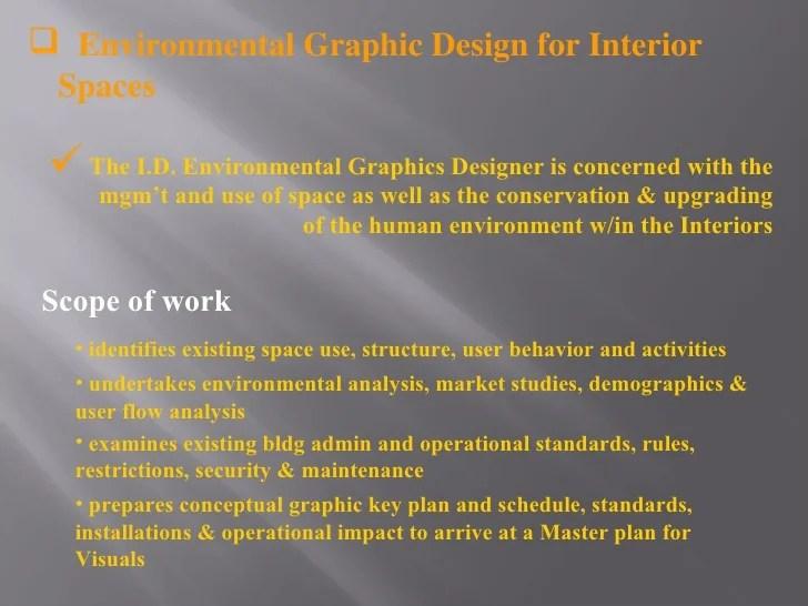 Calgary Interior Design Firms