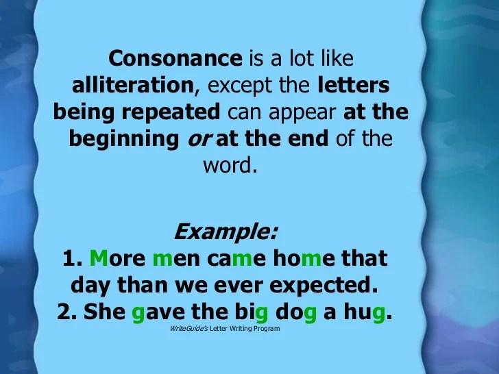 Alliteration1