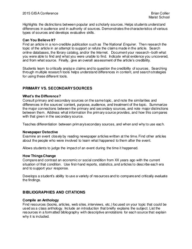Essay On Astronomy Astronomy Research Paper Essay Writing Service