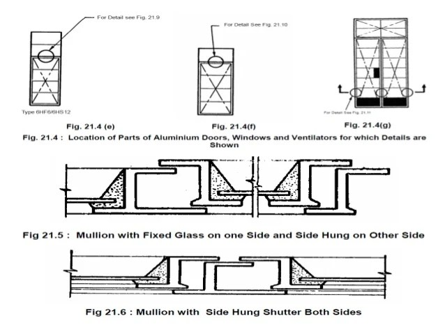 wiring diagram for 1998 blazer rear lift gate